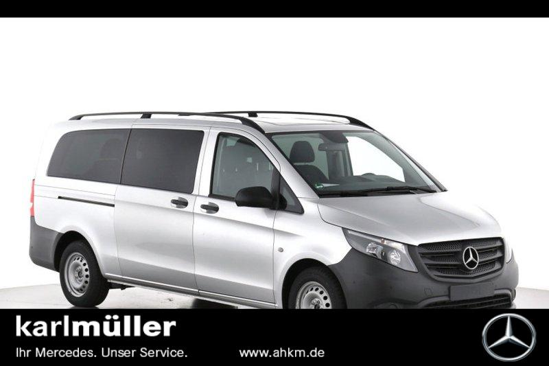 mercedes benz vito tourer vito 116 extralang gebraucht kaufen in rottenburg preis 28390 eur. Black Bedroom Furniture Sets. Home Design Ideas